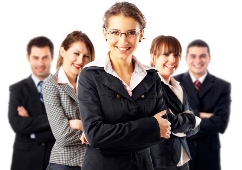 бизнес идеи для девушки и женщин с минимальными затратами