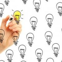 Идеи для бизнеса с минимальными вложениями для мужчин и женщин— какой бизнес можно открыть на дому + бизнес идеи 2018 года