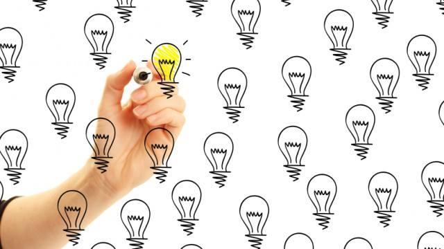 обзор идей для бизнеса с небольшими вложениями