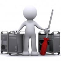 Бизнес на дому— ТОП-4 идеи для мужчин и женщин + видео с примерами