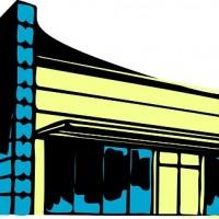 Готовый бизнес план гостиницы: особенности открытия мини-гостиницы или отеля
