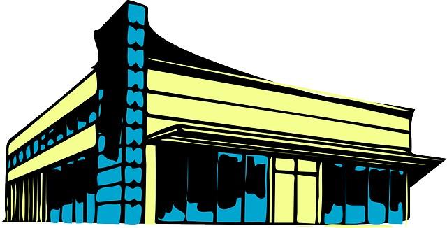 Гостиница бизнес план шаблон критерии выбора бизнес идеи