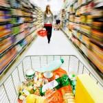Составляем бизнес-план продуктового магазина— особенности открытия магазина