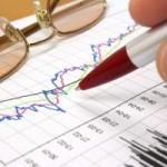 Чистые инвестиции— это важный показатель инвестора: понятие и формула
