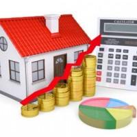 Кредитование в Сбербанке: как взять деньги под залог недвижимости