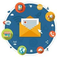 Что такое Прямой маркетинг? Директ маркетинг— это эффективный вид рекламы