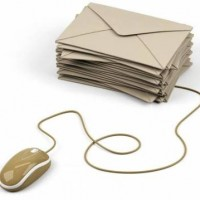 Директ мейл что это такое? Особенности и правила рассылки писем по e-mail