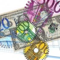 Валовые инвестиции— это чистые инвестиции плюс амортизация