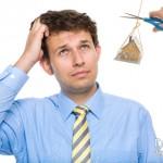Как купить квартиру в ипотеку— 5 этапов покупки квартиры + перечень документов для получения ипотеки