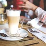 Составляем бизнес план кафе— ресторана— готовый пример + видео как открыть свое заведение общественного питания