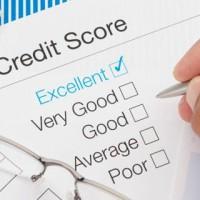 Банки, не проверяющие кредитную историю. Какие банки не проверяют кредитную историю заёмщика