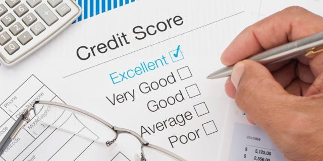 Какие банки не проверяют кредитную