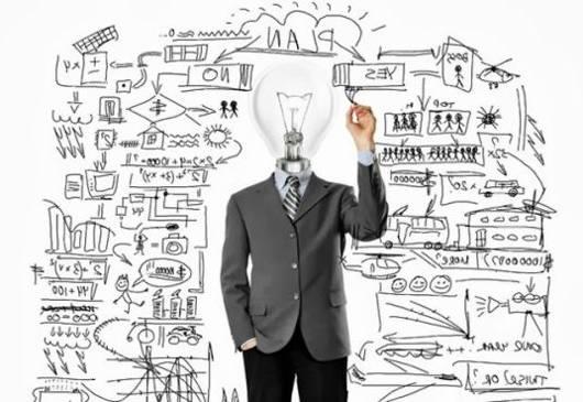 Бизнес идеи до 2000 handmade идеи бизнеса