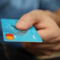 Кредит и кредитная карта без справок о доходах и поручителей