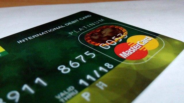 кредитная карта без справок о доходах