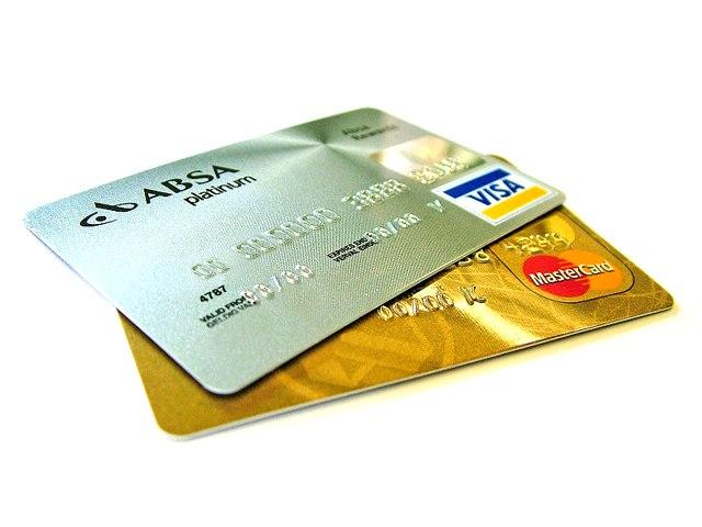 кредитная карта без справки о доходе