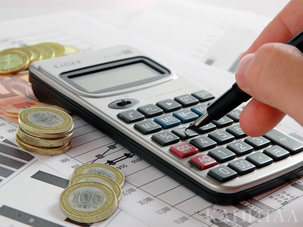 Что входит в состав валовых инвестиций