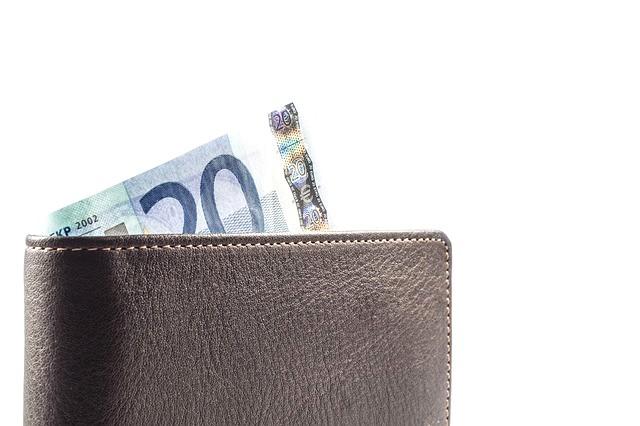 накопление денег для инвестирования