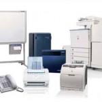 Оборудование для малого бизнеса— самые популярные виды