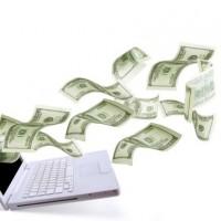 Онлайн заработок без вложений— 5 простых способов заработать деньги в интернете + сайты для работы в сети