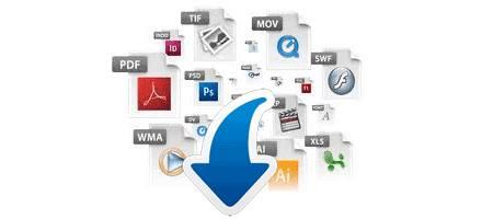 Заработок на файлообменниках без вложений онлайн