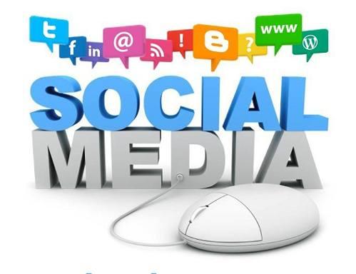 Заработок через соцсети онлайн