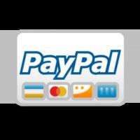 Как пополнить счет paypal за 8 шагов— подробная инструкция как положить деньги на свой счет