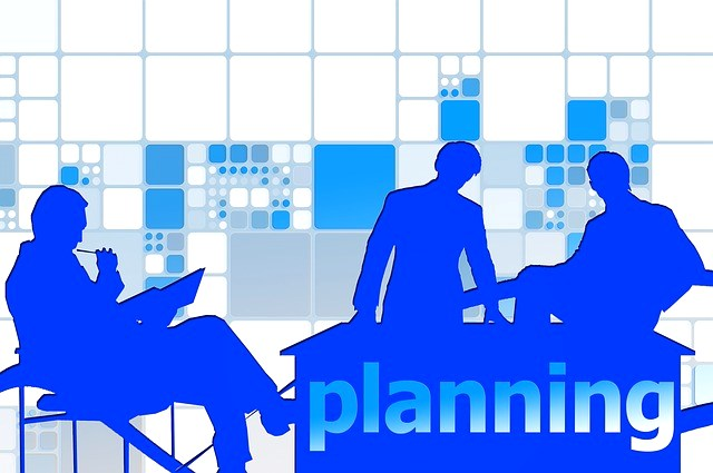 бизнес идеи для малого бизнеса по производству