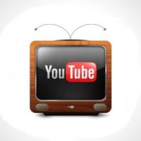 Как выложить видео в ютуб с компьютера, телефона и планшета— 3 шага по добавлению видео в Youtube