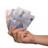 Как взять кредит без справки о доходах: особенности получения и оформления кредита