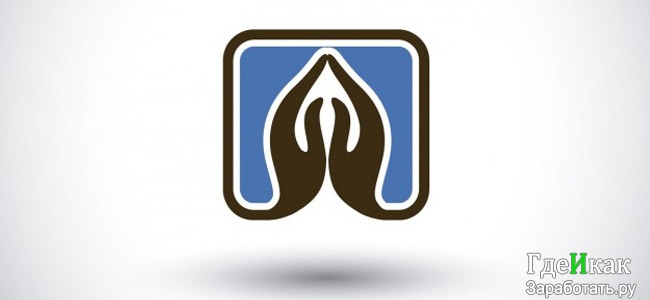 Молитва на продажу квартиры