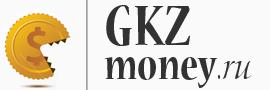 logo1-gkzmoneyru