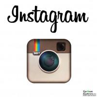4 взрывных способа заработка в Instagram