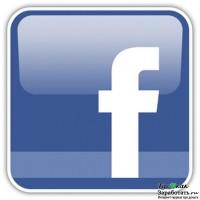 5 способов заработка на Фейсбук— Палю тему!