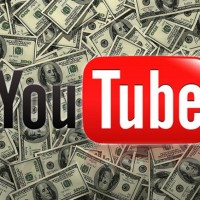 Как просто наладить заработок на YouTube?