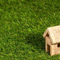 Как выгодно сдать квартиру студию в доходном доме
