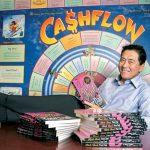 Как перенести денежный поток из игры Роберта Кийосаки на реальную жизнь (таблица Cash Flow+ видео)
