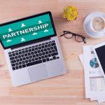 Сотрудничество по Партнерке — ищем партнеров для слива трафика
