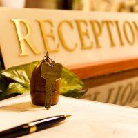 Доходный дом − старый проверенный, но актуальный и прибыльный бизнес