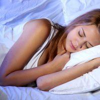 Как правильно спать, чтобы выспаться — 6 практических советов
