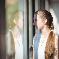 Что такое самопознание?— 5 простых упражнений на самопознание