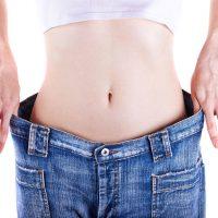 Мотивация для похудения - Как мотивировать себя похудеть
