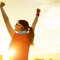 Мотивация на спорт— 20 способов заставить себя заниматься спортом