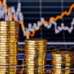 Куда можно выгодно инвестировать деньги в 2017 году