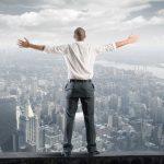Мотивация к работе— 20 способов настроиться на продуктивную работу