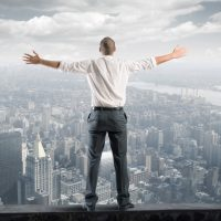 Мотивация к работе - 20 способов настроиться на продуктивную работу