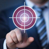 Что такое цель, SMART-цели и пути их достижения – 100 жизненных целей
