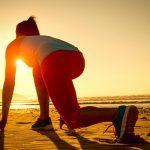 Как правильно начать бегать: Подробное руководство и программа бега для новичков