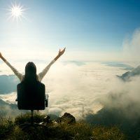 Как достичь успеха — 30 секретов, которые обязан знать каждый
