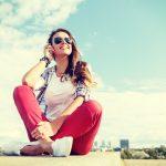 Что такое лайфстайл и как изменить свой стиль жизни— 10 рабочих советов
